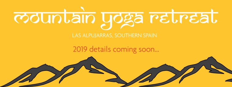 2019 details coming soon banner